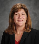 Kathy Farrell, Real Estate Agent in Apollo Beach, FL
