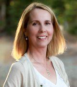 Kim Schantz, Real Estate Agent in Danville, CA