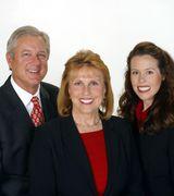 Pattie, Kelly,Wink & Assoc, Agent in Seal Beach, CA