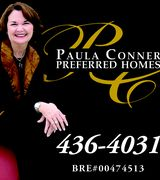 Paula Conner Team, Real Estate Agent in Fresno, CA