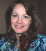 Michelle Stanifer, Agent in Strongsville, OH