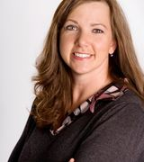 Christine Davis, Real Estate Agent in Lewes, DE