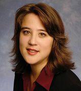 Jennifer Gil…, Real Estate Pro in Puyallup, WA
