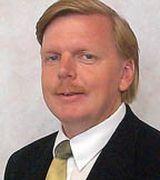 Art Schneider, Agent in Waukesha, WI