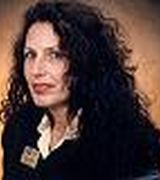 Jean Harris, Agent in Briarcliff Manor, NY