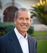 John Bahura, Real Estate Agent in Santa Barbara, CA