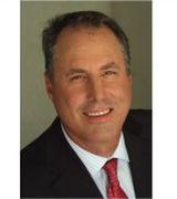 Scott Urschel, Real Estate Pro in Newport Beach, CA