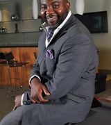 James Kynes, Agent in Atlanta, GA