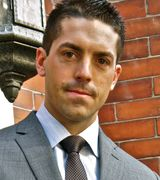 Kyle D. Smith, Esq., Agent in Boston, MA