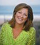 Lauren Alberti, Agent in Bethany Beach, DE