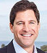 Seth Chalnick, Real Estate Pro in Cardiff, CA