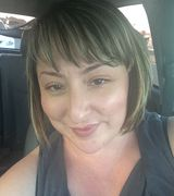 Serena Hunter, Real Estate Pro in Albuquerque, NM