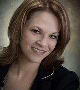 Jenna McCombs, Real Estate Pro in Tucson, AZ