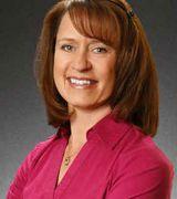 Karen McCaul…, Real Estate Pro in Greenwood Village, CO