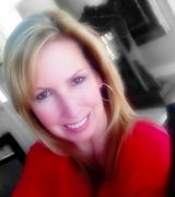Kathleen Snow, Agent in wakefield, MA