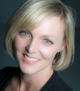 Shannon Andrews, Agent in Wilmington, NC