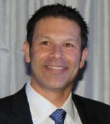 Steven Ornel…, Real Estate Pro in Fremont, CA
