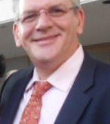 John Marchese, Agent in Brooklyn, NY
