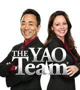 Yien & Alysa Yao, Agent in Orlando, FL