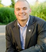 Chad Landsie…, Real Estate Pro in Puyallup, WA