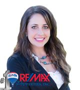 Sarah McGarry, Real Estate Agent in Colorado Springs, CO