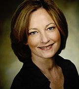 Carol Scillia, Real Estate Pro in Lancaster, PA