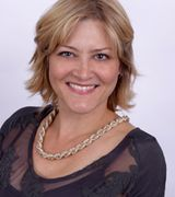 Tamatha Costello, Real Estate Agent in Westfield, NJ