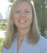 Kathleen Olejniczak, Real Estate Agent in Hamburg, NY