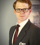 Owen Jones, Real Estate Pro in Schofield, WI