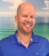 Nathan Abbott, Agent in Miramar Beach, FL