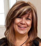 Carolyn Torntore, Real Estate Agent in Lakeville, MN