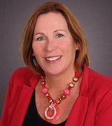 Genevieve Hughes, Agent in Sea Isle City, NJ