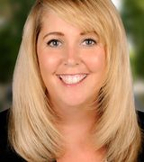Renee Bloom, Real Estate Pro in Boise, ID