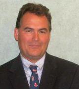 Chris  Ryan, Real Estate Pro in East Brunswick, NJ