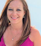 Holly Malcomb, Agent in Martinsburg, WV