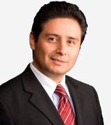 Miguel Lopez, Agent in Staten Island, NY