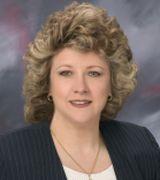 Arlene Varney, Real Estate Pro in Pataskala, OH