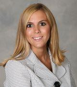 Brittanie Woodward, Real Estate Agent in Fairfield, PA
