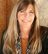 Kathy Loyd, Agent in Montrose, CO