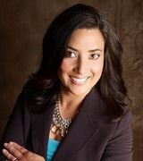 Melodie Watts, Real Estate Pro in Rockwall, TX