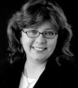 Debbie Konter, Real Estate Pro in Danville, IN