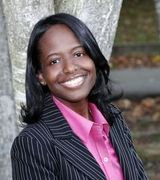 Tyra General, Real Estate Pro in Upper Marlboro, MD