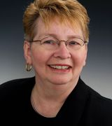 Penny Greene, Agent in Anchorage, AK