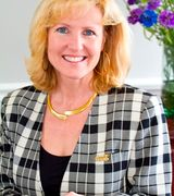 Darlene Winegardner, Agent in Stevensville, MD