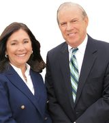 Frank & Shar…, Real Estate Pro in Fleming Island, FL