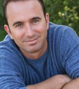 Jonathan Sands, Real Estate Agent in Beverly Hills, CA