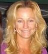 Karen Healy, Real Estate Pro in Chicago, IL