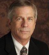 Keith Falcone, Agent in Austin, TX
