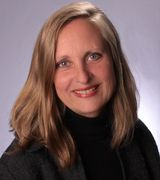 Linda Maguire, Real Estate Pro in Oakland, CA