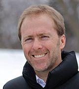 Brett Larson, Agent in Madison, WI